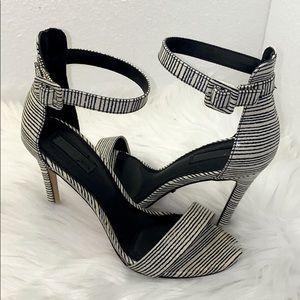 TOPSHOP heels sandals